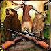 Download Wild Hunter Jungle Shooting 3D 1.1 APK