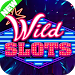 Download Wild Slots™- Free Classic Vegas slots games 1.0.80 APK