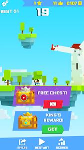 Download Will Hero 1.2.2 APK