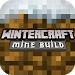 Download Winter Craft 3: Mine Build 1.4.5 APK