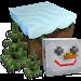 Download Winter Craft HD 1.9.121 APK
