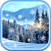 Download Winter Live Wallpaper 1.0.8 APK