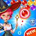 Download Witch Bubble Pop 1.0.3180 APK
