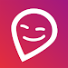 Download Withlocals - Personal Tours & Travel Experiences  APK