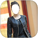 Download Women Jacket Photo Montage 1.0.1 APK