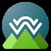 Download Wonderwall - Wallpapers 1.3.3.1 APK