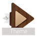 Download Wood Theme 2.0.74 APK