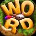 Download Word Cats 1.3.8 APK