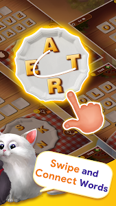 Download Word Cats 1.3.7 APK