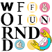 Download Word Find is Fun?(Word Search Game) 1.46.7z APK