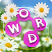 Download Wordscapes In Bloom 1.0.9 APK