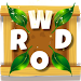 Download Word Jungle 2.9.1.130 APK
