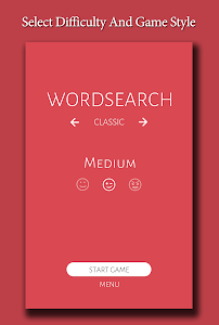 Download Word Search 2.99.8 APK