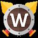 Download Word Wars - Word Game 1.162 APK