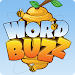 Download WordBuzz: The Honey Quest  APK