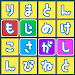 Download WordSearch Japanese Study FREE 1.76 APK