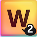 Download Words With Friends 2 - Word Game 11.911 APK