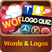 Download Words & Logos - Logo Guessing & Word Puzzle 1.1.4 APK