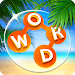Download Wordscapes 1.0.58 APK