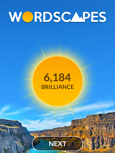 Download Wordscapes 1.0.52 APK