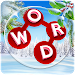 Download Wordscapes 1.0.54 APK