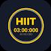 Download Workout Timer PRO 2.0 APK