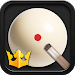 Download World Championship Billiards 1.12.82.33 APK