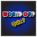Download World Cup Quiz 2018 1.0.1 APK
