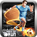 Download World Cup Run 1.1.2 APK