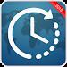 Download World Time Clock 3.0 APK