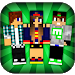 Download World of Skins 3.2.0 APK