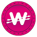 Download WowApp - Earn. Share. Do Good  APK