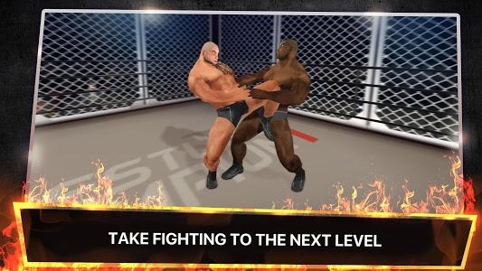 Download Wrestling Champion 3D 1.7.5 APK