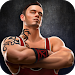 Download Wrestling Champion 3D 1.7.5 APK