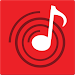 Download Wynk Music - Download & Play Songs & MP3 for Free 2.0.5.2 APK