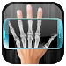 Download X-Ray Scanner Prank 1.1.2 APK