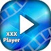 Download XXX HD Video Player - X HD Video Player 2.0 APK