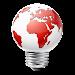 Download Xabber 2.5(533) APK