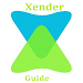Download Xender - File Transfer and Sharing Guide 1.0 APK