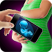 Download Xray Scanner Pregnant Prank 1.7 APK