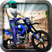 Download Xtreme Bike 3D 2.1 APK