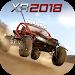 Download Xtreme Racing 2018 - RC 4x4 off road simulator ? 1.0.8 APK