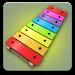 Download Junior Xylophone 3D 2.2 APK