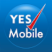 Download YES BANK 3.3 APK