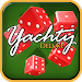 Download Yachty Free 2.8 APK