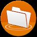 Download 容量スッキリ Yahoo!ファイルマネージャー  APK