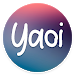 Download Yaoi Online 1.0.0 APK