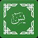 Download Yasin dan Tahlil 2.04 APK
