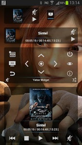 Download Yatse Queue Plugin 1.2.0 APK