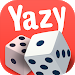 Download Yazy the best yatzy dice game 1.0.16 APK